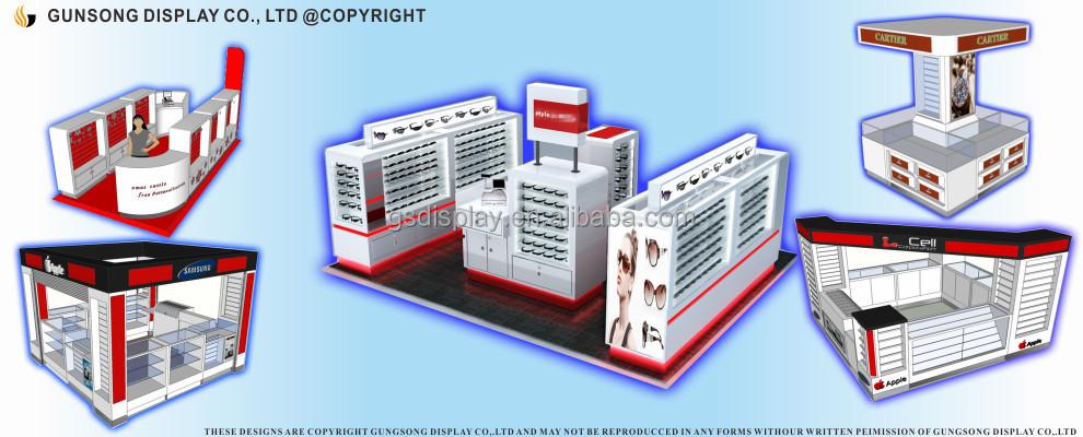 retail mall kiosk.jpg