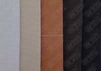 Textured Color Hard EVA foam sheet