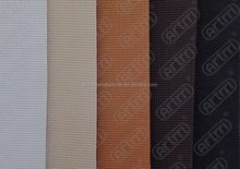 Textured Color Hard EVA foam sheet