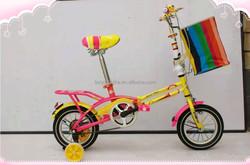 mini pocket bike kids pocket bike child pocket bike with training wheels colorful rims