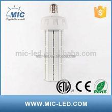 360-degree no dark space product energy saving e27 day night light sensor led bulb