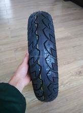 centuryfung Motorcycle dual sport tires