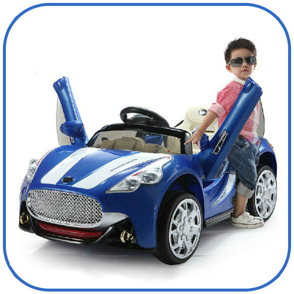 Cool Toy Cars : Brexit the telephone box hampsterwheel page