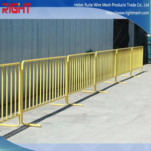 Outdoor Dog Fence, Stainless Steel Wire Mesh Fence, Temporary Wire Mesh Fence