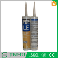Middle modulus neutral Heat resistant sealant silicone