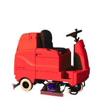 DEMO E Series Hot sale Wet-type Electric Cleaning Equipment