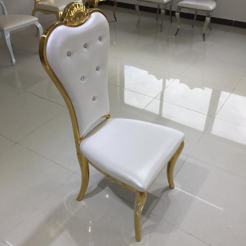 Latest earthlite ontwerp moderne turkse meubels eetkamer for Meubelzaken den haag
