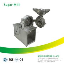 แรงงาน- ประหยัดโรงงานน้ำตาล/อ้อยโรงงานบด
