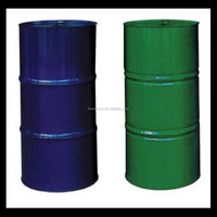 supply 200L empty steel drum with favorable price