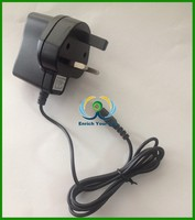 china supplier best price AC Adapter UK Travel Charger for Nintendo DS Lite NDSL