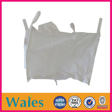 Top quality recycled packing 50kg fertilizer bags