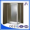 /p-detail/Acess%C3%B3rio-banheiro-de-alum%C3%ADnio-900004354375.html