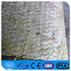 Best Price Fire Resistance Rock Wool Blanket For Wall Insulation -- -XingRunFeng