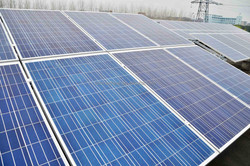 300W Polycrystalline solar panel manufacturers in China factory price