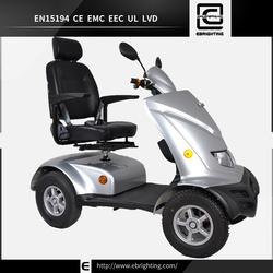 4 wheel adjustabe high quality BRI-S04 qianjiang scooterac-01