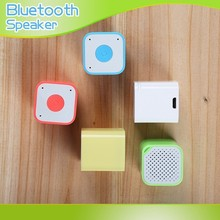 Wholesale high quality bluetooth speaker,china bluetooth portable speaker--With NFC