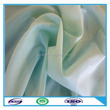 china fabric/textile manufacturer low price big factory fabric stock lots