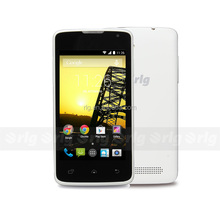"""Low price 4"""" Android smartphone with WIFI& Bluetooth &GPS"""