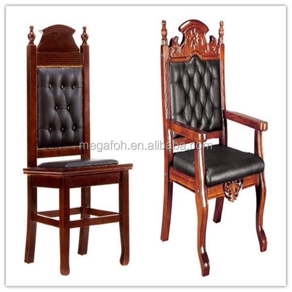 JUDGE CHAIR.jpg JUDGE CHAIR2.jpg ... & Wholesale Court Room Furniture High Back Wooden Leather Judge Chair ...