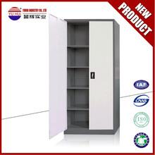 mordern office filing / storage cabinet