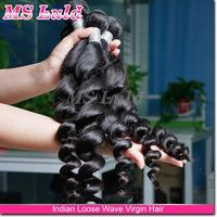 distributor wanted can curly wholesale top sale india hair piece
