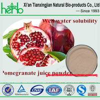 pomegranate juice concentrate/Pomegranate juice powder/pomegranate juice extract FOR SOFT DRINKS
