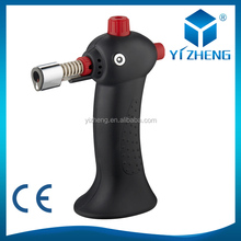 Kitchen Butane Micro Torch Lighter cheap portable lighter YZ-913