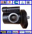 motor diesel de peças de reposição