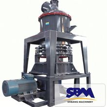 Hot sale Government Approved fine grinder pulverizers price