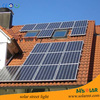 6KW solar energy home system, solar station,solar power station, generator
