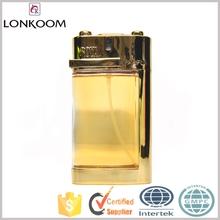 ROYAL High quality vaporisateur eau de parfum natural spray