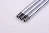 Wholesalers china chrome plating steel bar hottest products on the market