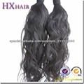 peruana del cabello humano virginal rectaperuana del cabello humano virginal recta