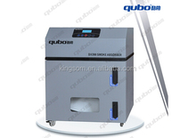 Dust Cleaning Purifier , DX2000-II Fume extractor,Portable solder fume extractor,solder smoke absorber