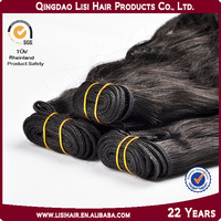 2014 wholesale high quality unprocessed raw virgin hair wholesale accept escrow