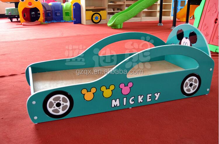 super cool fabrik niedrigen preis möbel kinder auto bett( qx, Hause deko