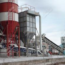 Direct manufacturer of gypsum plaster powder plant in Shandong