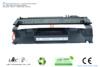 Premium laser toner cartridge 05x for hp printer