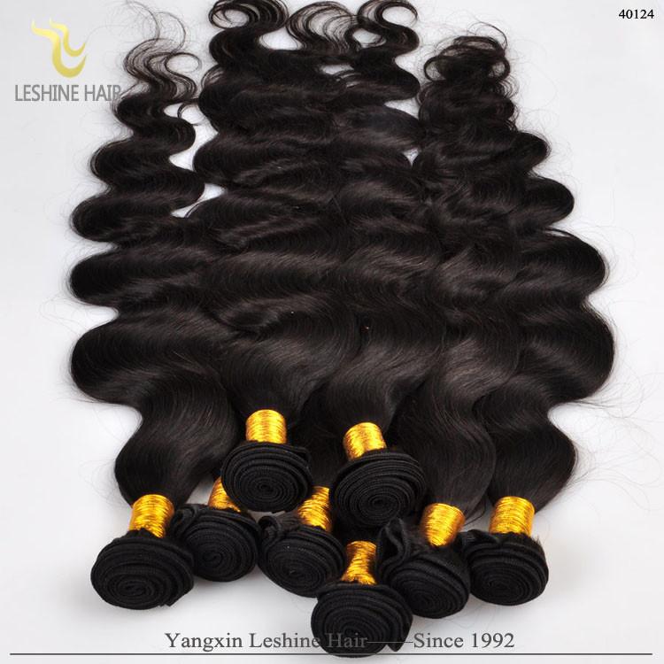Vierge Cheveux Non Transformés Prix Des Cheveux Brésiliens Expédition Rapide Vierge Cheveux