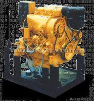 KIRLOSKAR ENGINE SPARE PARTS