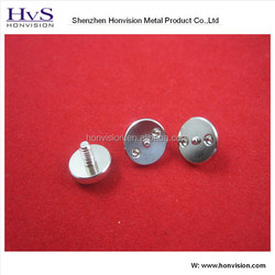 Hot sale customized precision CNC turning 6w laser diode