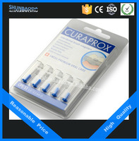clamshell blister packaging factory for paper