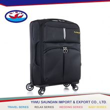 Latest hot selling!! OEM Design best selling eva travel trolley luggage for sale