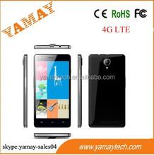 smartphone octa-core ebay china website 5inch IPS 540*960 MTK6592 octa core 4g LTE smartphone