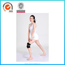 Available Size Neoprene Adjustable Stretch Knee Brace Protective