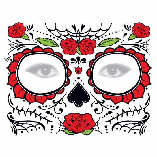 glitter-day-of-the-dead-red-rose-face-temporary-tattoo-9.jpg