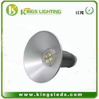 professional LED COB 200w Cool/Nature/Warm White high bay light with 3 years warranty