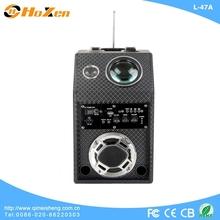 big sound mixer empty line array speaker cabinets portable sd speaker