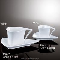 hot selling Italy gift ceramic souvenir coffee mug