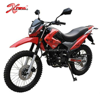 NXR 125 BROZZ 125 Chinese Cheap 125cc Motorcycles 125cc Dirt bike 125cc off road motorcycle 125cc motorbike For Sale MXO125